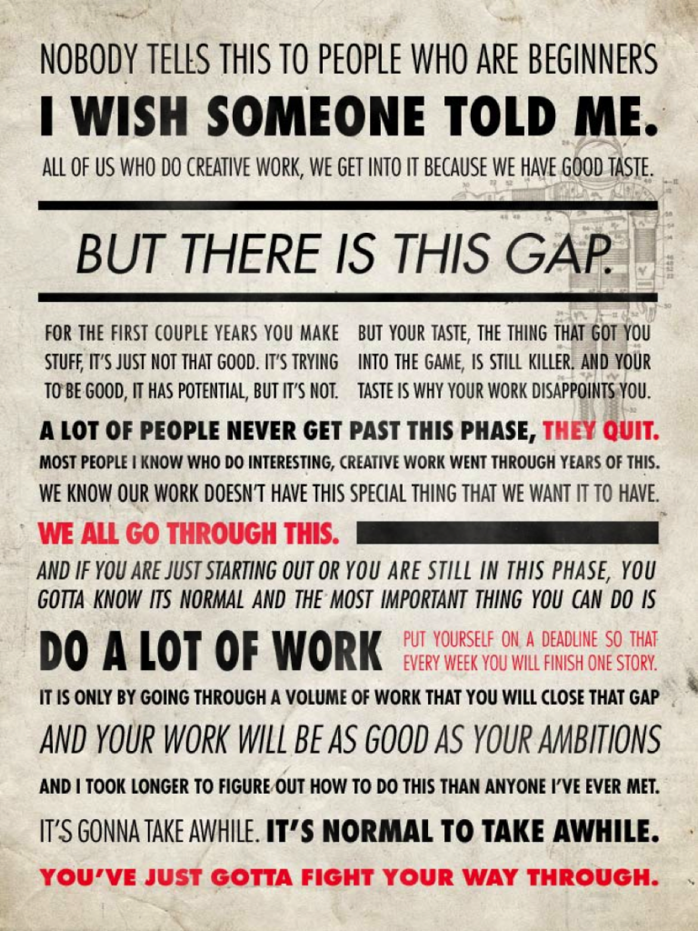 Ira-Glass-Quote-768x1024.png