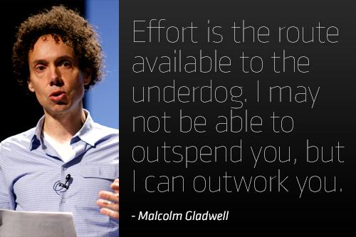 Malcolm-Gladwell.jpg
