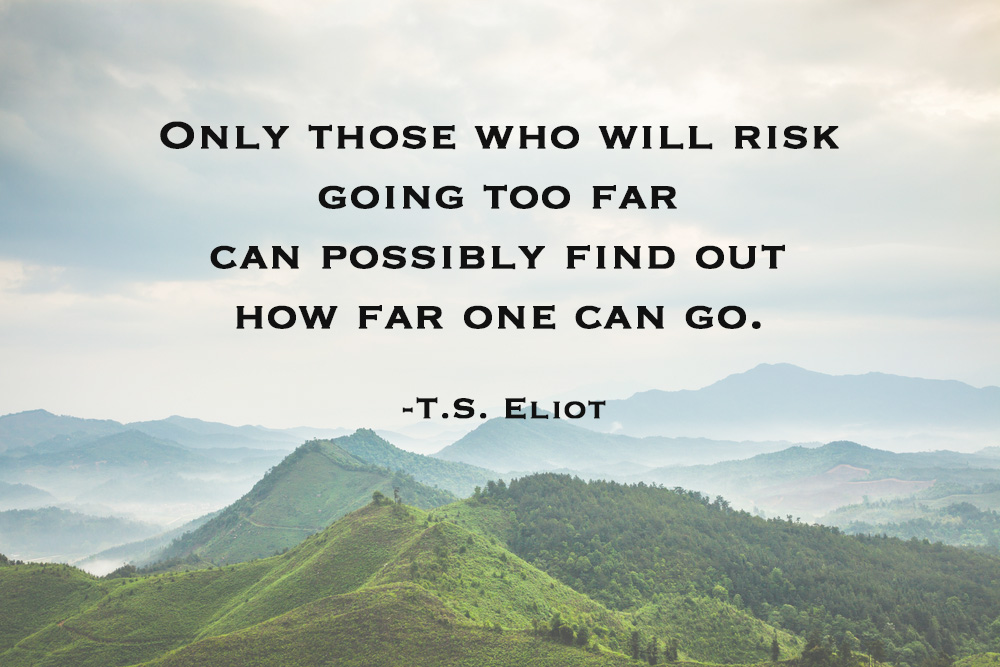 ts-eliot-quotes (1).jpg