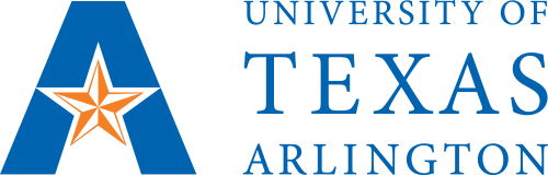 University of Texas Arlington Logo