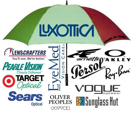 luxottica_brands